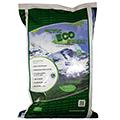 XYNYTH ICE MELT ARCTIC ECO 44 LB BAG