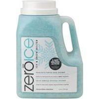 Zero Ice 9587 3-Way Ice Melter, JUG