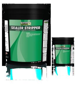Alliance Gator Sealer Stripper