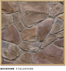 StoneCraft Fieldstone