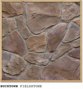 StoneCraft Fieldstone