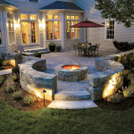 Improve You Outdoor Living Space