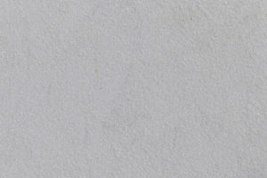 greyfield-sandstone