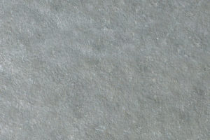 hearthstone-limestone