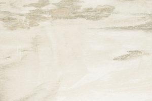 porcelain-epokal-beige