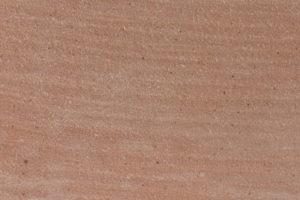 prarie-rose-sandstone