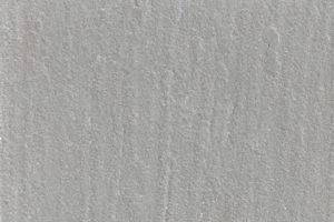 silver-birch-sandstone