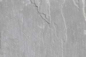 stonecliff-grey-sandstone