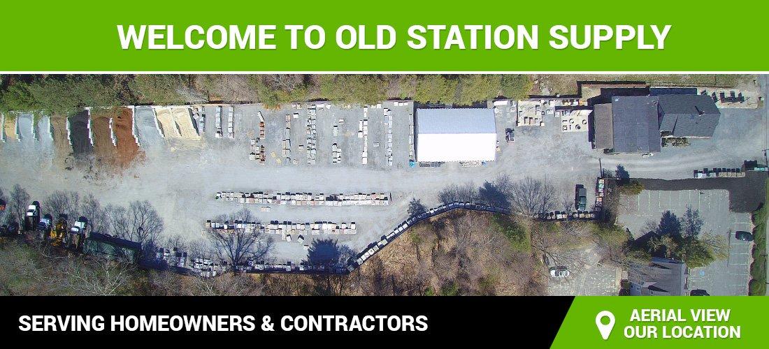 old-station-new-slides4