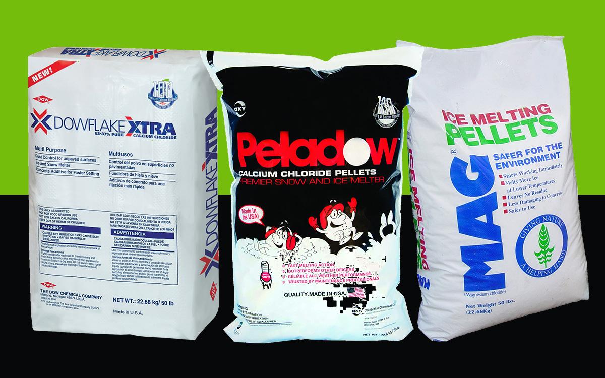1a95becff49 Rock Salt Vs. Ice Melting Salt  Your Landscape Supply Store Weighs In