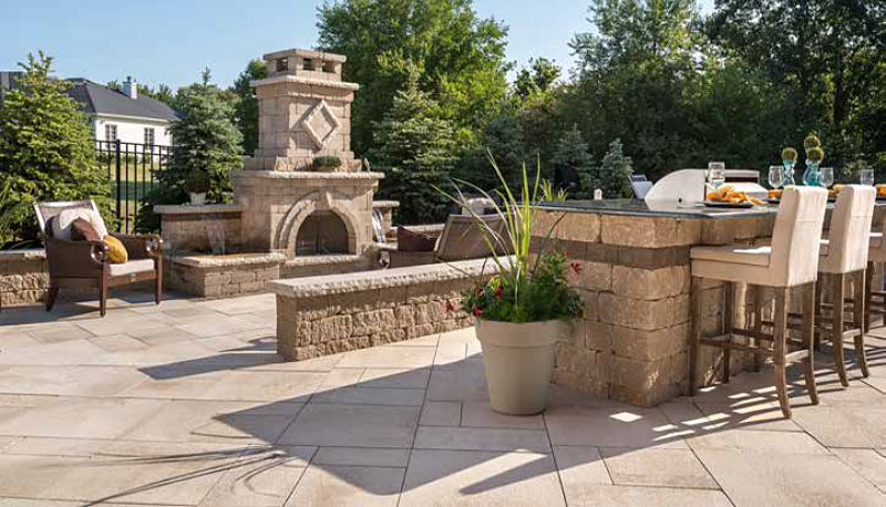 5 reasons why massachusetts homeowners invest in hardscape old