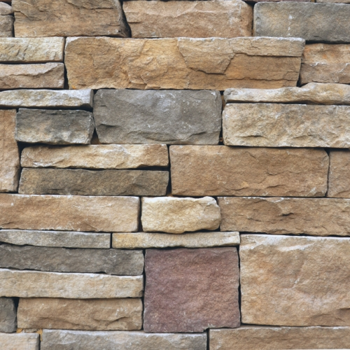Magnificent Bucks County Ledge Stone Old Station Landscape Masonry Download Free Architecture Designs Jebrpmadebymaigaardcom