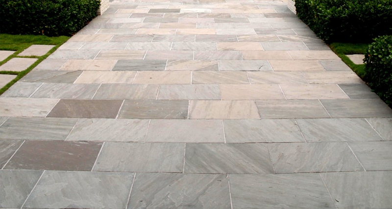 6 Things To Consider When Picking A Natural Stone Sealer
